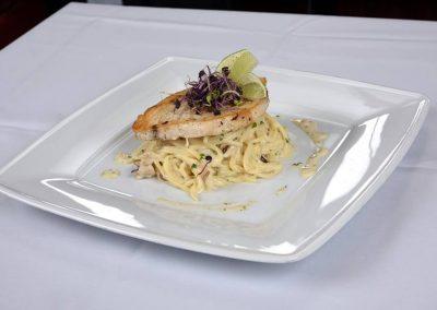 bazsalikomos_lime-os_kardhai_steak