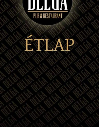 belga_etterem_etlap_001