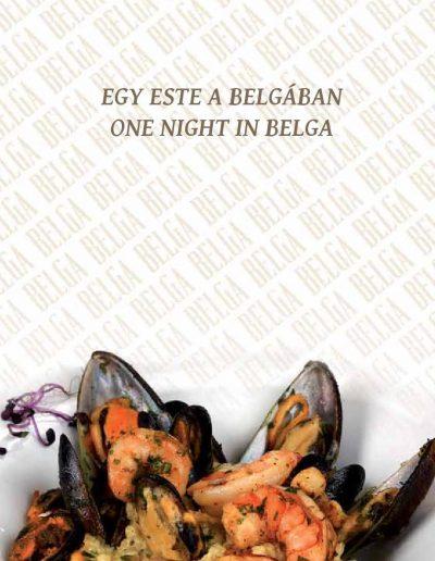 belga_etterem_etlap_002