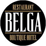 Belga Étterem
